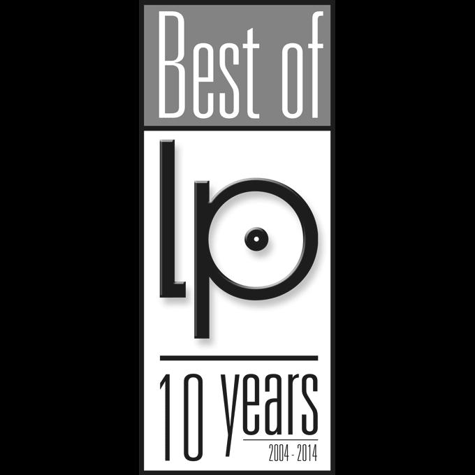 Best of LP 2014