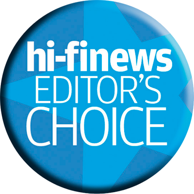 hi-finews Editors Choice 2010