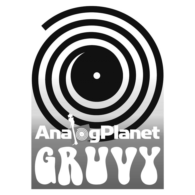 Gruvy Award, Phono Preamps Blind test winner in readers' poll, Analog Planet 2014