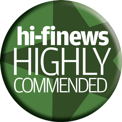 Hi-finews Highly Commended 2012