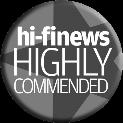 Hi-finews Highly Commended 2010