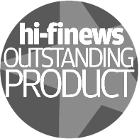 Hi-finews Outstanding Product 2009