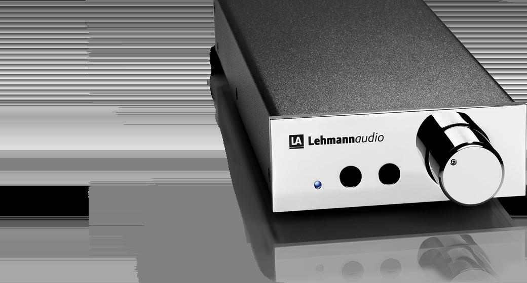 Linear USB II