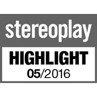 stereoplay Highlight 2016