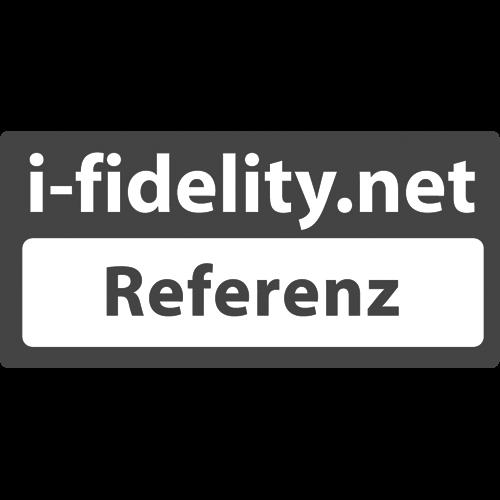 i-fidelity.net Referenz 2012