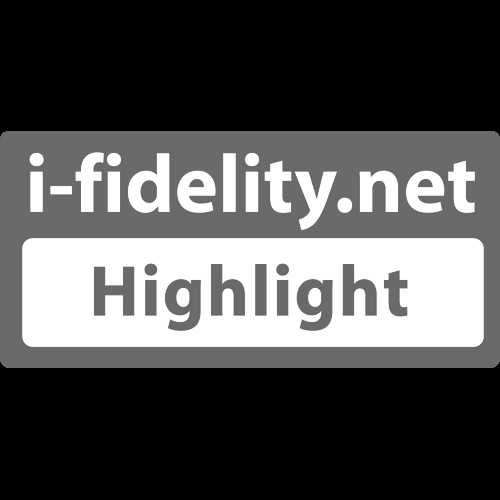 i-fidelity.net Highlight 2011