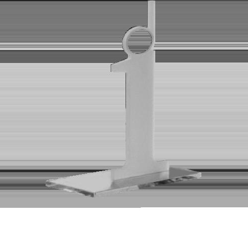 image hifi Award 2016