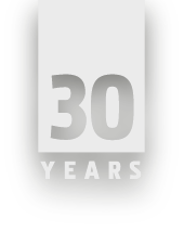 30 years Lehmannaudio